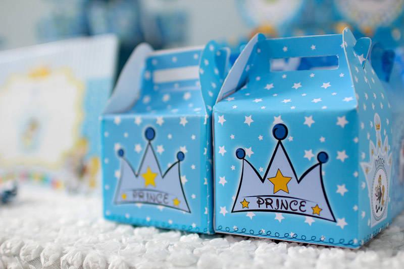 Tổng hợp những mẫu giấy gói quà siêu đẹp trên thị trường