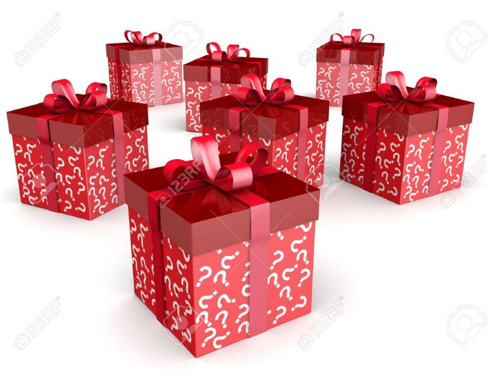 Mua hộp quà ở đâu Đẹp  - Giá rẻ nhất tại Hà Nội năm 2018