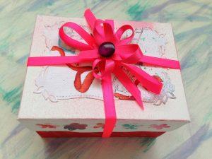 Mua hộp đựng quà giá sỉ tại Hopqua.com.vn