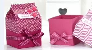 Hopqua.com.vn chuyên bán sỉ hộp đựng quà đẹp giá rẻ nhất