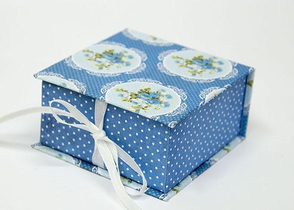 Bán sỉ hộp đựng quà giá siêu rẻ như handmade sỉ lẻ