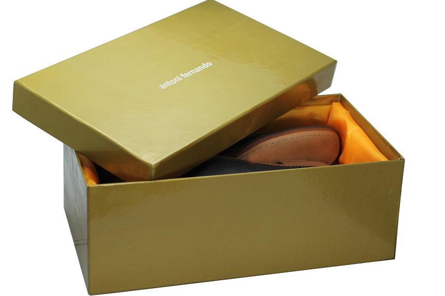 Giấy làm hộp quà Boutique Italia (Cao Cấp)