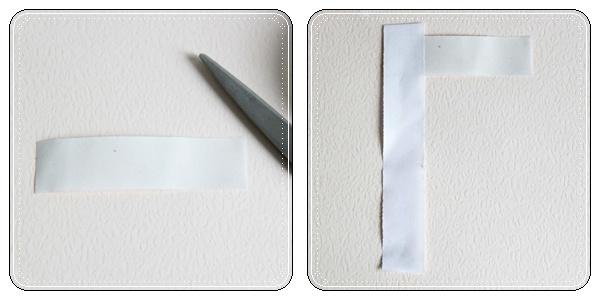 Các kiểu thắt nơ ruy băng Đẹp và Đơn giản để trang trí hộp quà