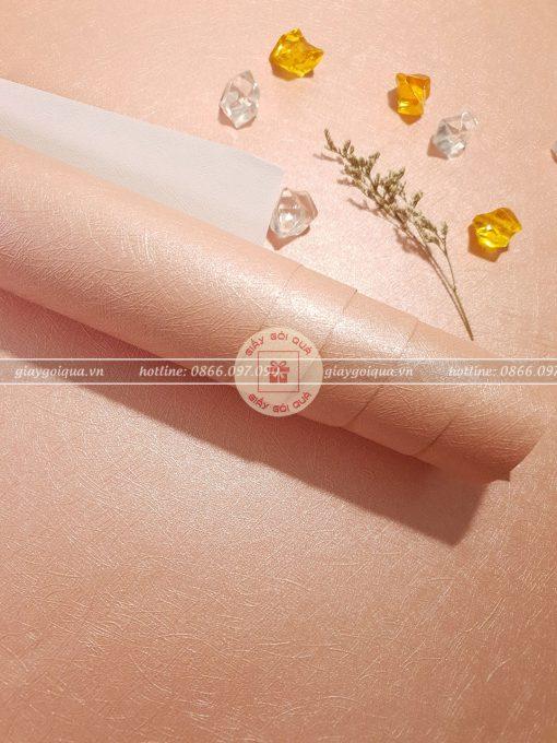 20+ mẫu giấy gói quà loại tốt, hoạ tiết trang nhã - tinh tế