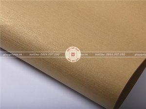 Những cách sử dụng giấy kraft gói quà vô cùng đẹp mắt