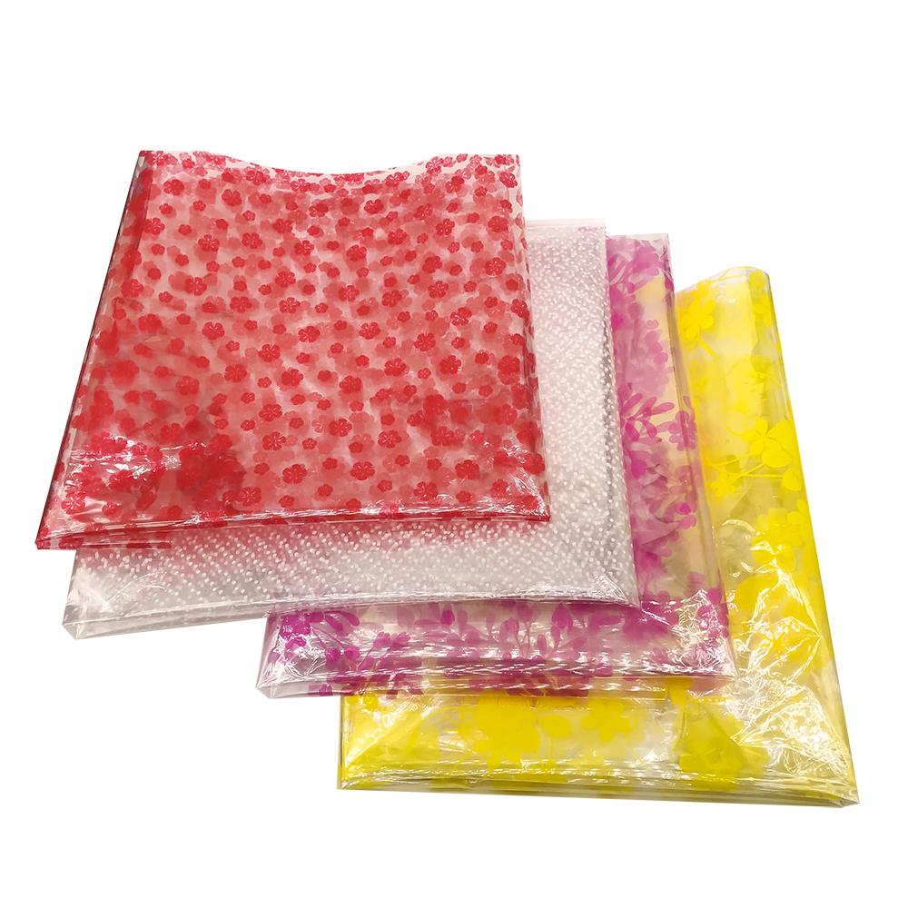 Nơi bán giấy kiếng gói quà chất lượng, giá rẻ tại Hà Nội