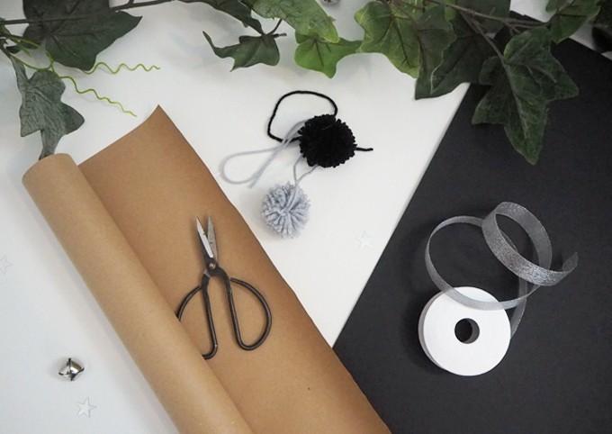 Hướng dẫn chi tiết cách làm hộp quà bằng bìa carton đẹp lung linh