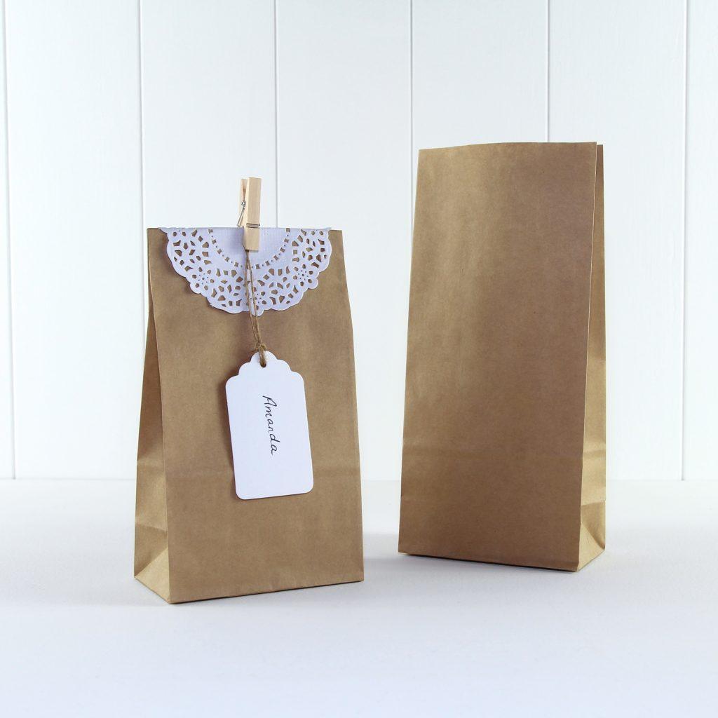 Làm sao để tạo nên những chiếc túi dấu mang dấu ấn riêng ?