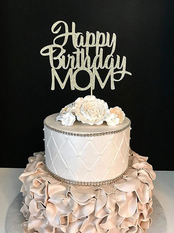 List 5+ quà sinh nhật cho mẹ đơn giản nhưng vô cùng ý nghĩaList 5+ quà sinh nhật cho mẹ đơn giản nhưng vô cùng ý nghĩa
