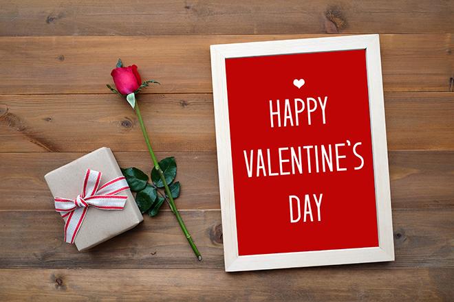 Top 5 món quà valentine cho bạn gái không bao giờ lỗi thời
