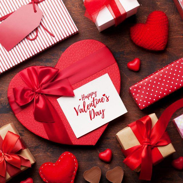 Top 10+ món quà valentine ý nghĩa, thiết thực dành tặng nàng