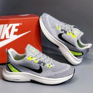Giày thể thao món quà dành cho cả nam và nữ