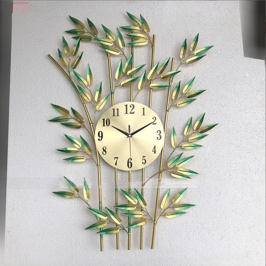 Đồng hồ món quà tân gia ý nghĩa