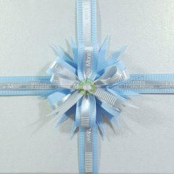 Hộp đựng quà to HQ46 – KT 30x20x10
