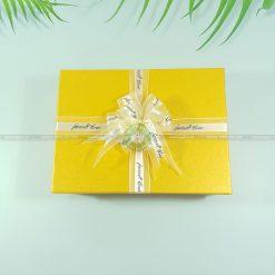 Hộp quà tặng đẹp HQ44 - 23x17x7cm