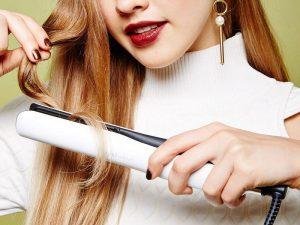 Máy làm tóc - Món quà valentine vô cùng thiết thực