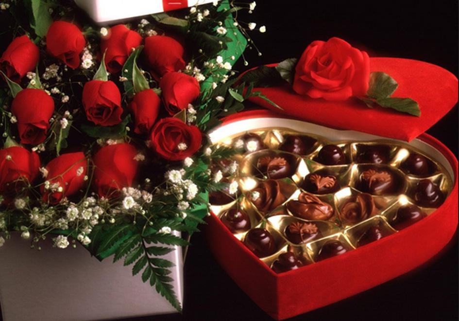 Tổng hợp ý nghĩa quà valentine socola cho người yêu trong ngày 14/2