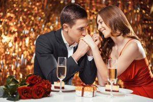 Danh sách những món quà sinh nhật cho vợ ý nghĩa, hâm nóng tình yêu