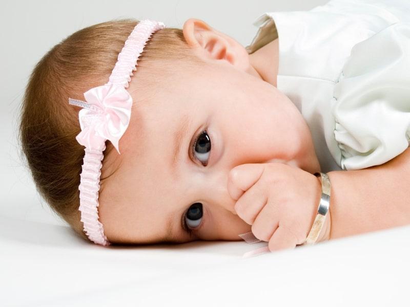 15+ Món quà tặng em bé đầy tháng độc đáo, ý nghĩa