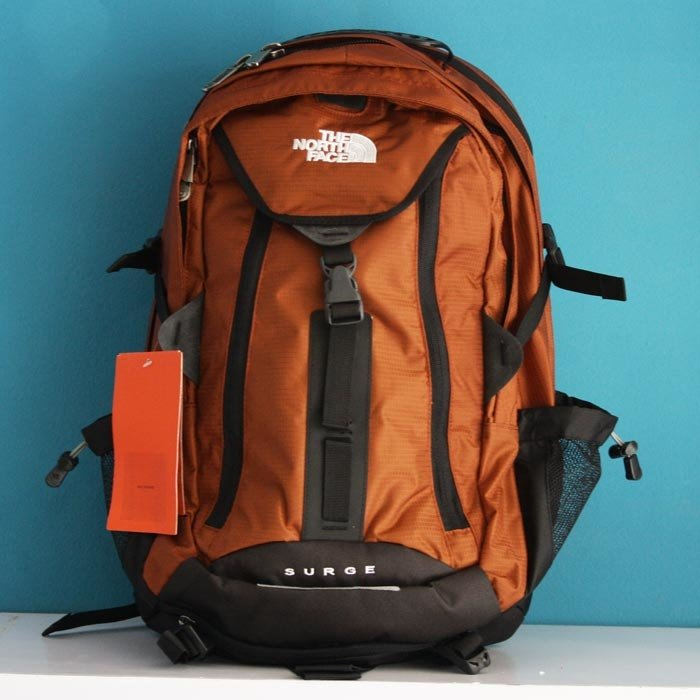 Túi xách, balo du lịch