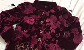 Quần áo mới